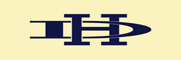 Dehui Chemical Industry Co. Ltd