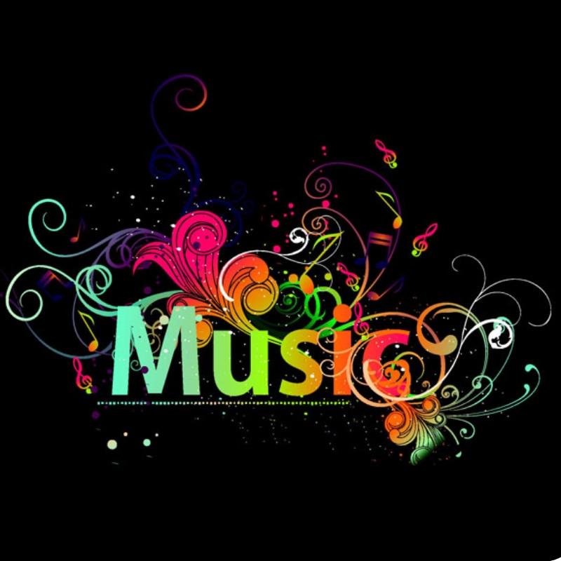 음악을들을 때 몸에 얼마나 영향을 줍니까?