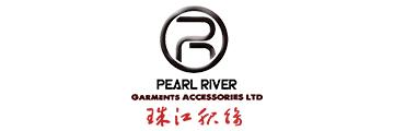 PEARL RIVER GARMENTS ACCESSORIES LTD