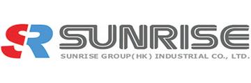 Dongguan Sunrise Precision Electromechanical Technology Co., Ltd.
