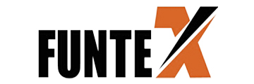 Funtex Holding CO., Ltd