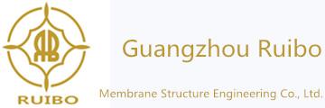 Guangzhou Ruibo Membrane Structure Engineering Co., Ltd.