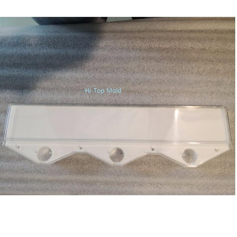 플라스틱 부품