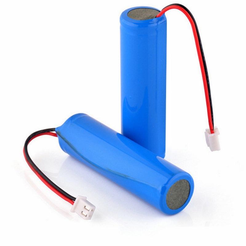 휴대용 리튬 배터리 에너지 저장 비상 응용 시나리오
