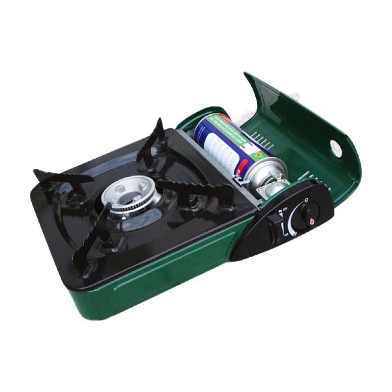 휴대용 가스 레인지 BDZ-160