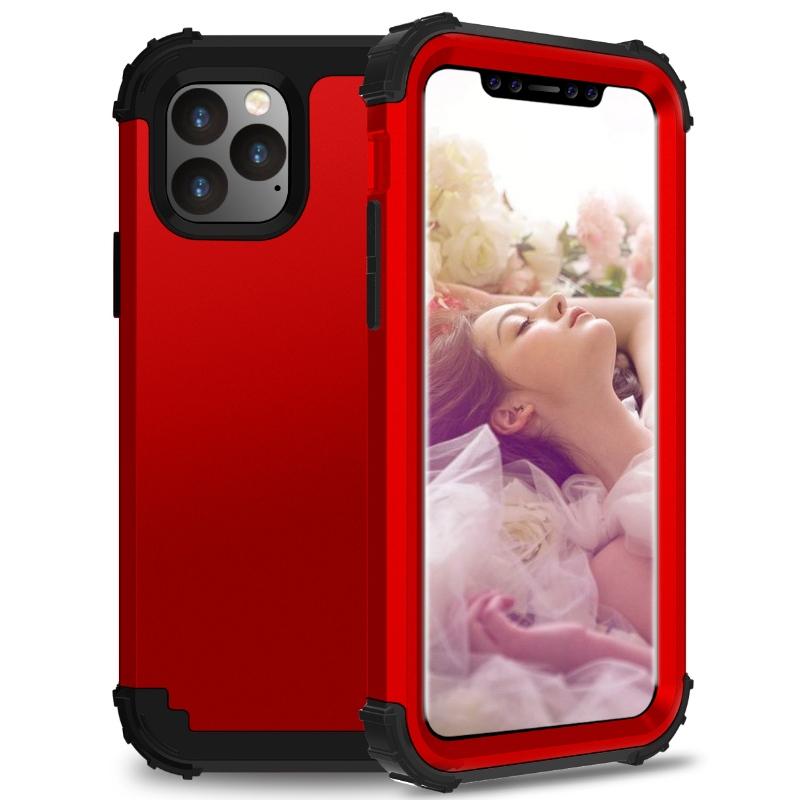 iphone11 실리콘 케이스