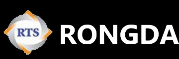 GUANGDONG RONGDA WEAR-RESIST ANT TECHNOLOGY CO.LTD