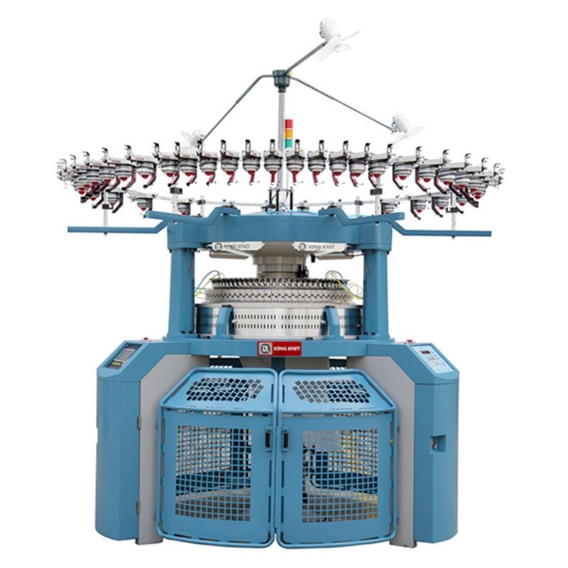 쌍바늘 자화 4도 원기 생산 기업