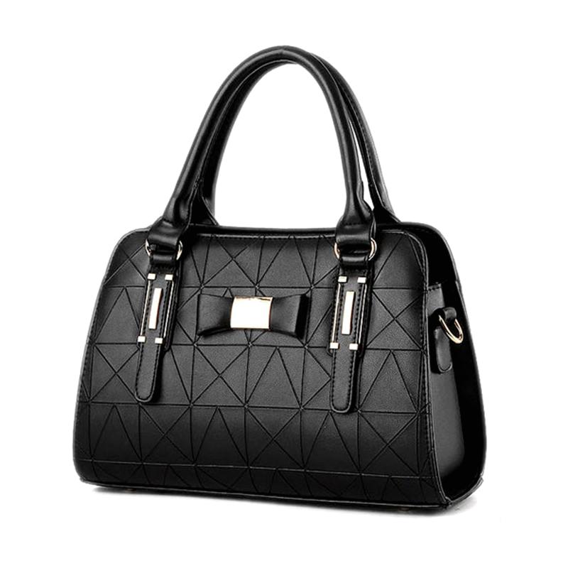 핸드백 -18012