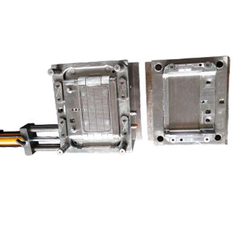 엔지니어링 전기 기기