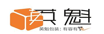 Dongguan YingKui Packaging Products Co.,Ltd
