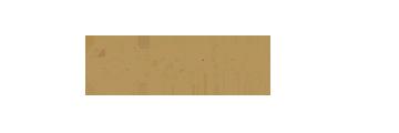 ShenZhen DaPai Mirror Co.,Ltd