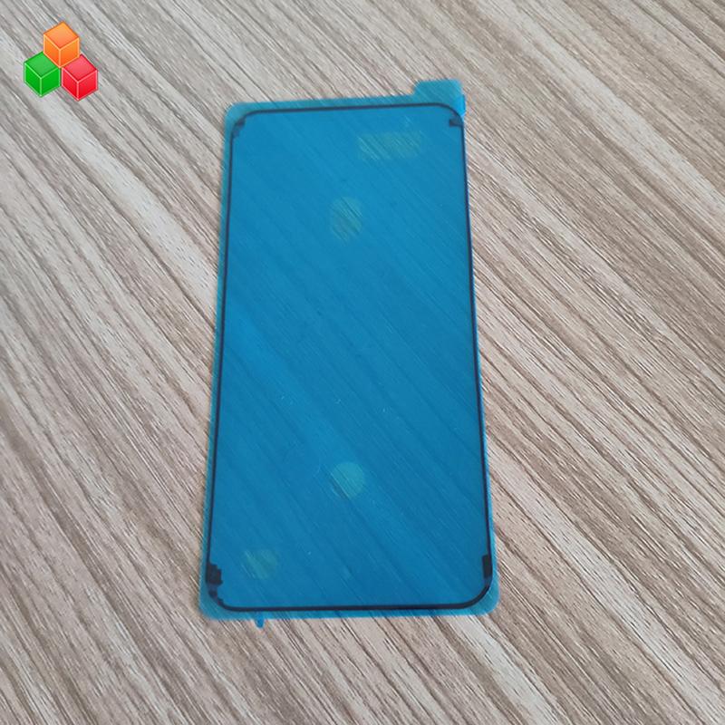 하이점탄성 이중 방수 밀폐 접촉망 상자 연결, i Phone 7plus 8plus 8x 8xs