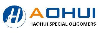 樹脂 ، ク リ レ ト ، リ マ ، ، UV 樹脂,Guangdong Haohui New Material Co., Ltd.