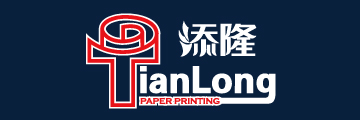 GuangDong TianLongPrinting Tech Co.,Ltd.