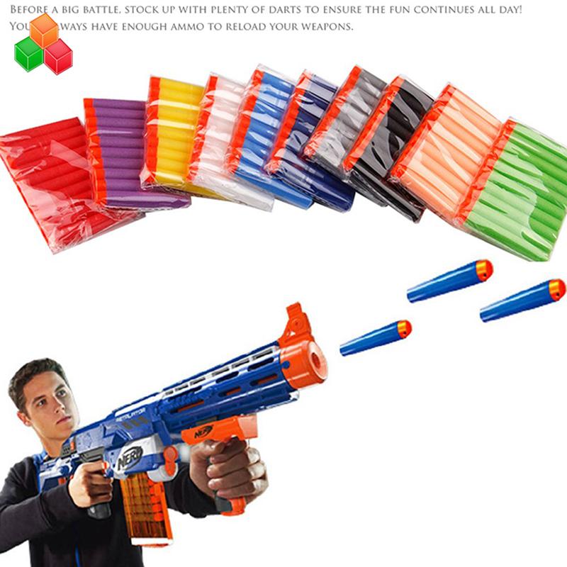 뜨거운 sellling 척 저격수 대상 촬영 EPE EVA 폼 흡입 컵 CS 게임 안전 부드러운 플라스틱 장난감 촬영 총 총알